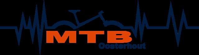 Mountainbike Oosterhout